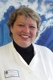Antje Aschendorff
