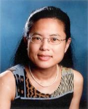 Prof. Dr. Claudia Auw-Hädrich