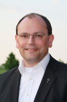 Klaus Baumann