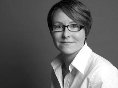 Lina Wiemer